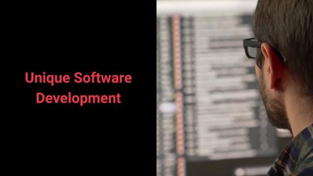 Software Development Companies In Dallas | www