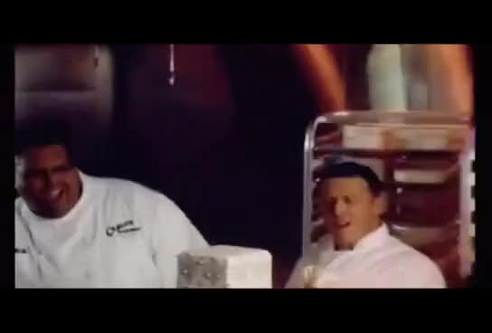 Watch and share Cake Boss GIFs on Gfycat