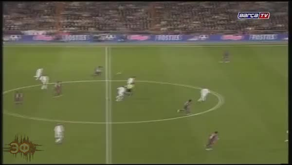Watch and share Second Goal GIFs by Эстетика Футбола on Gfycat