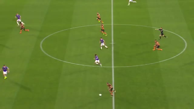 Watch HIGHLIGHTS | Hull City 4-0 Bolton Wanderers GIF on Gfycat. Discover more related GIFs on Gfycat