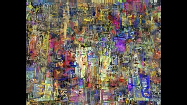 Watch and share Said Koubaa Egypt GIFs by Said Koubaa on Gfycat