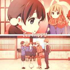 Watch we could run away, before the light of day GIF on Gfycat. Discover more **, I HAD TO GIF MOCCHI'S FACE AT LEAST ONCE, I LIED, OK????, i just really loved his shocked face ok, idefk how the scene choices, mochizou ooji, tamako kitashirakawa, tamako market, tamakogif, when i said i would go to bed GIFs on Gfycat