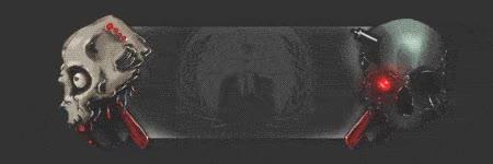 Watch and share Fina-compressor GIFs on Gfycat
