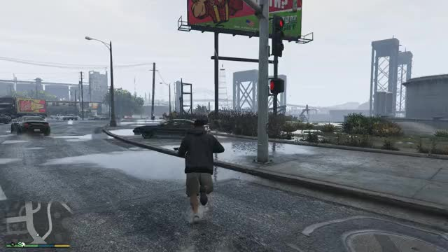 Watch and share Grand Theft Auto V 2019.08.06 - 16.18.35.06.DVR GIFs by Splat on Gfycat