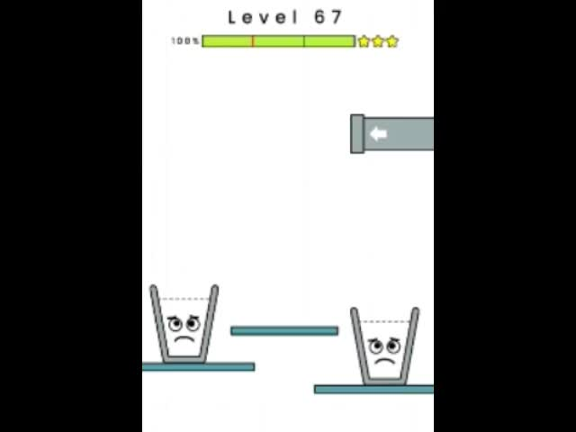 Watch and share 67 GIFs by GamesMailRu on Gfycat