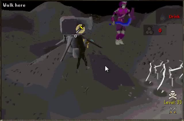 Watch Corp Bug V2 : 2007scape GIF on Gfycat. Discover more related GIFs on Gfycat