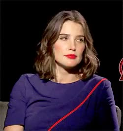 Watch this cobie smulders GIF on Gfycat. Discover more cobie smulders, csmuldersedit, dailycobie, himymcastedit, m:cobie smulders, m:gifs, marvelcastedit, mcucastedit, mine, palamate GIFs on Gfycat