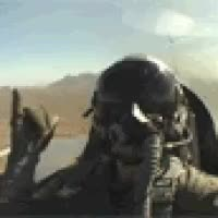 Watch and share Pilot GIFs on Gfycat