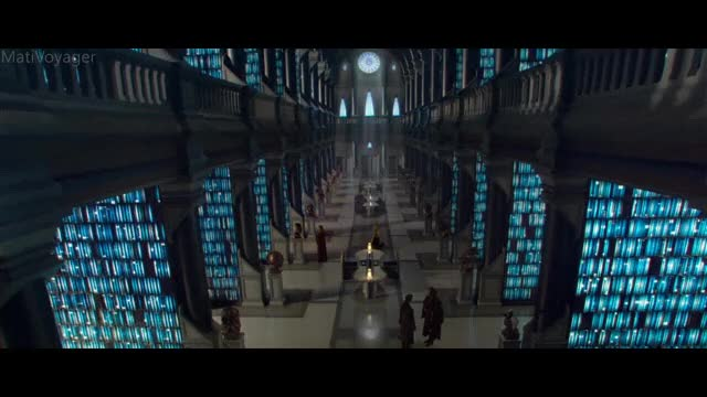 Watch and share CLONE (VARIANT IV) GIFs by mativoyager66 on Gfycat