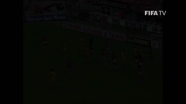 Watch WEAH - Milan v Verona, 1996 GIF on Gfycat. Discover more related GIFs on Gfycat