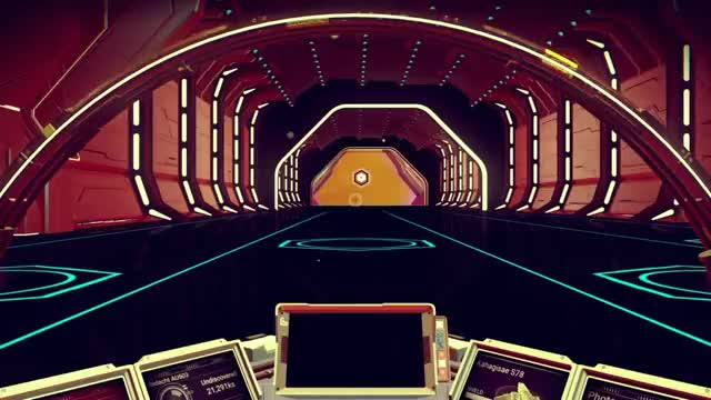 Watch NMS gravity bug GIF by @notsure_jr on Gfycat. Discover more nomansskythegame GIFs on Gfycat
