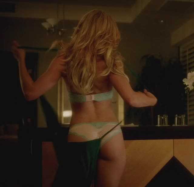 Watch and share Tania Raymonde GIFs and Lingerie GIFs by streamingneeds on Gfycat