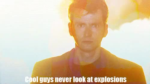 Watch explosions GIF on Gfycat. Discover more related GIFs on Gfycat