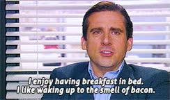 Watch the office michael scott * Season 2 Season 4 2x20 4x13 4x1 GIF on Gfycat. Discover more related GIFs on Gfycat