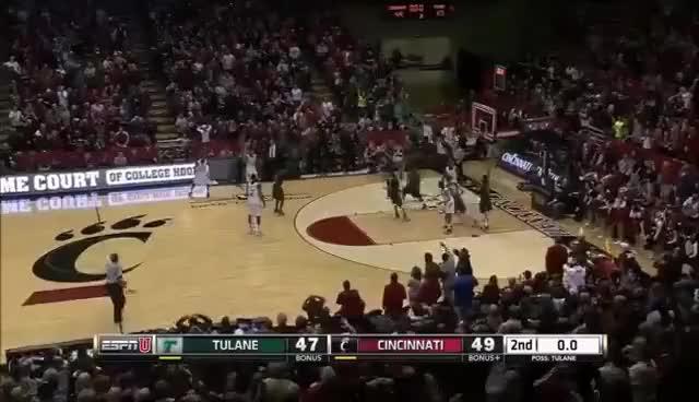 Watch NCAA GIF on Gfycat. Discover more NCAA GIFs on Gfycat