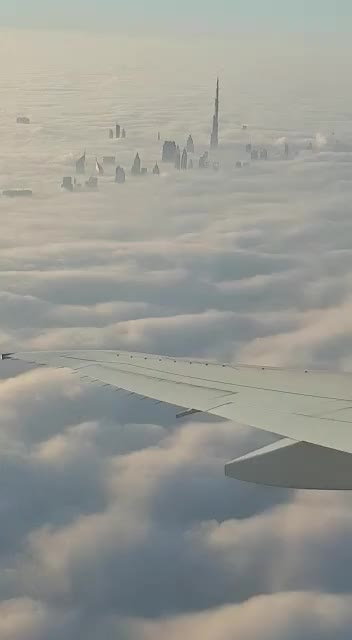 Watch and share Aviation GIFs and Dubai GIFs on Gfycat
