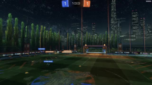 Watch Angles GIF by @sundancek on Gfycat. Discover more RocketLeague GIFs on Gfycat