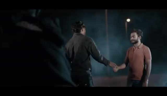 Nanba Vaa - Pillay Asbalan (Official Music Video) GIFs