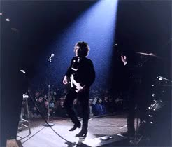 Watch Walking Antique GIF on Gfycat. Discover more bob dylan, classic rock, mine, no direction home GIFs on Gfycat