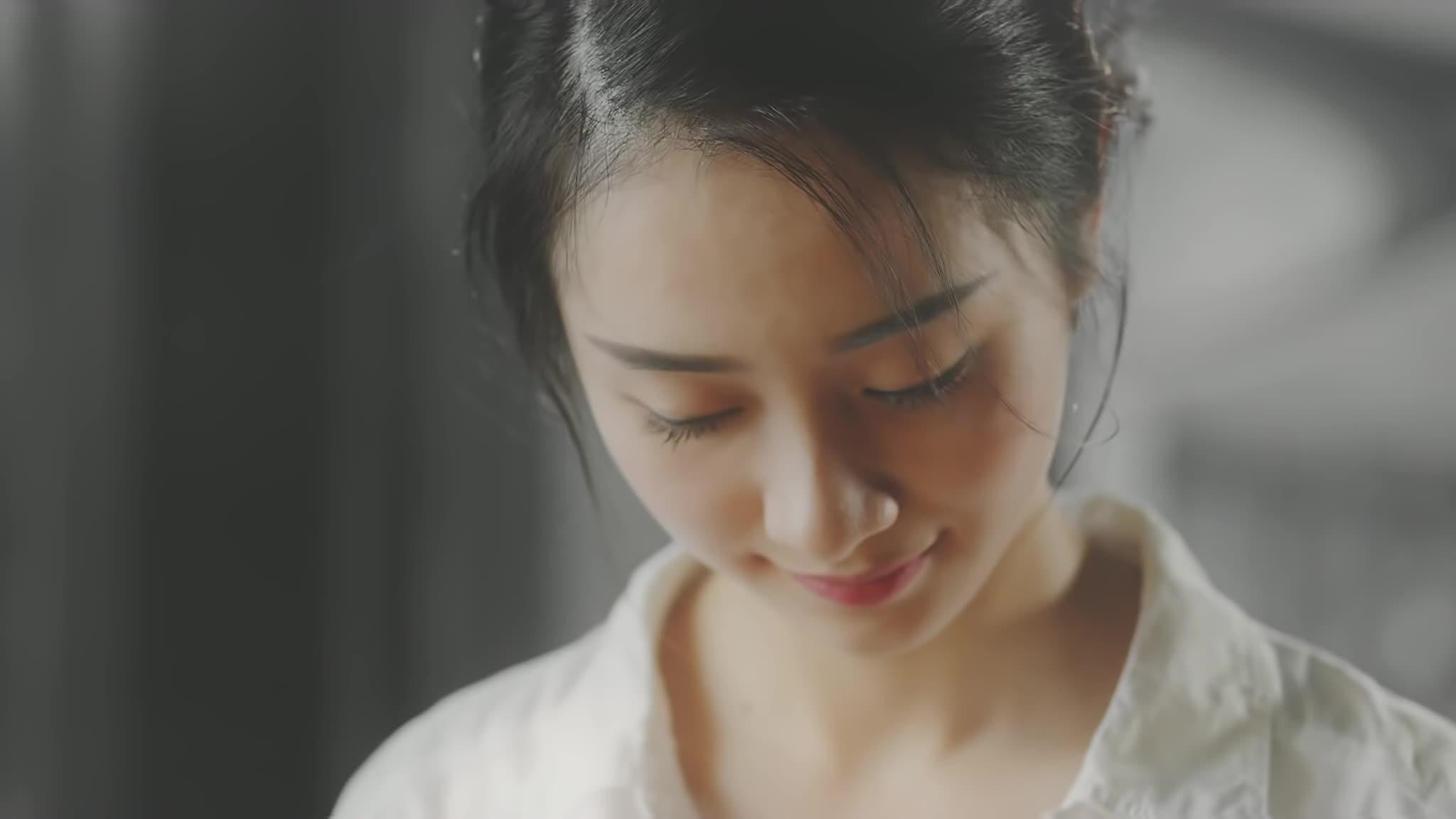 Jun Vũ: Nữ nhân bạc tình khiến cho từ Noo đến Erik đều đau khổ tận cùng