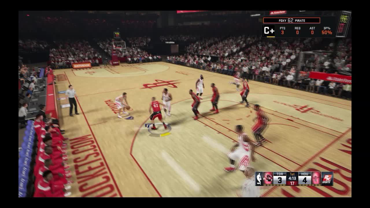 nba2k, NBA 2K please GIFs