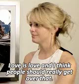Watch and share Gage Golightly GIFs and Mine GIFs on Gfycat