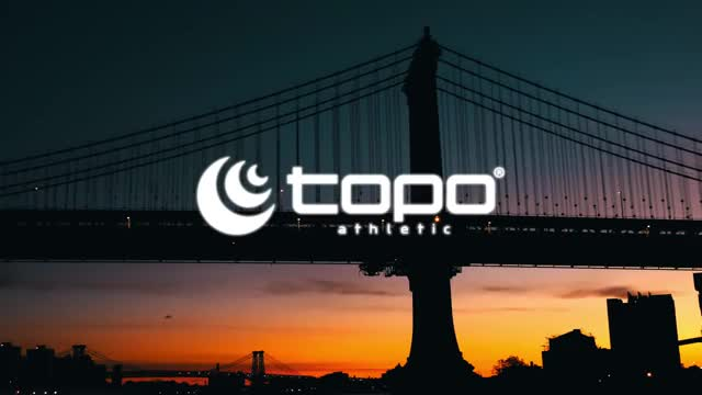Watch and share Topo Athletic GIFs and Running GIFs on Gfycat