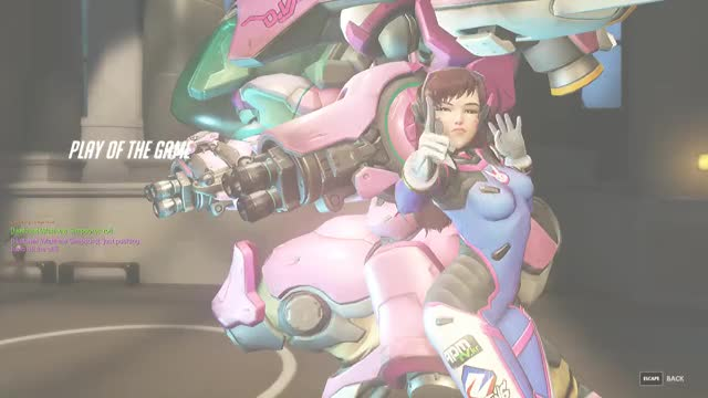 Watch Later Skater! GIF on Gfycat. Discover more FPS, overwatch GIFs on Gfycat