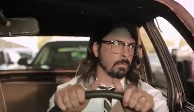 Watch foo fighters GIF on Gfycat. Discover more fooo GIFs on Gfycat