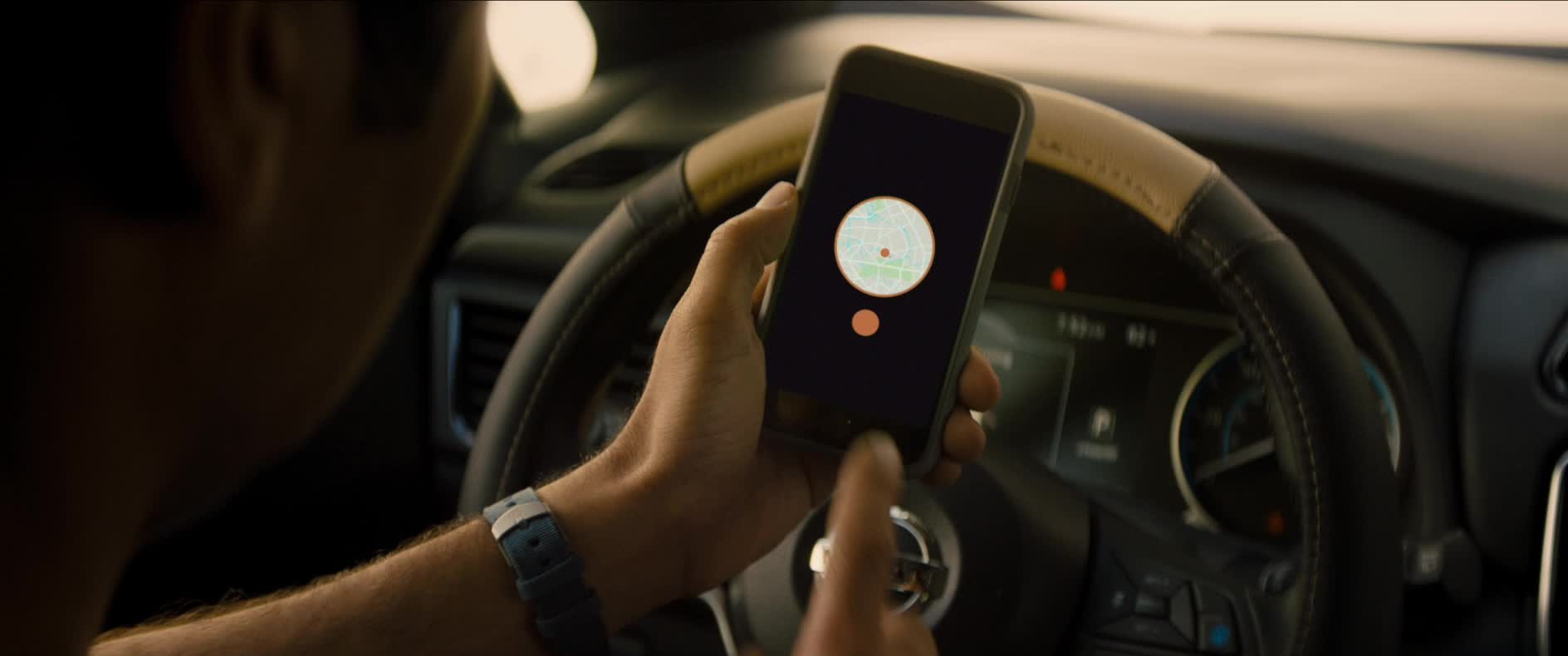 stuber, stuber movie, uber, Uber Accept Ride GIFs