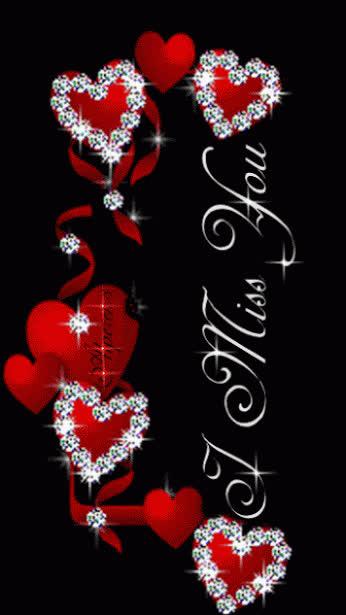 Valentine Ade GIFs