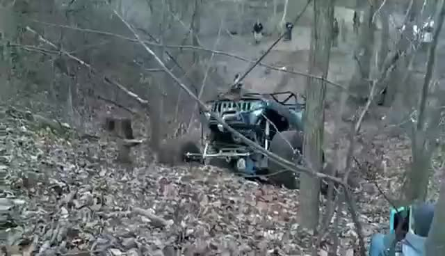 Watch and share Jeep GIFs on Gfycat