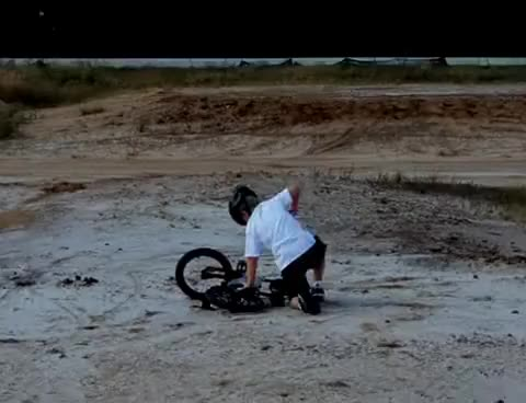 Watch and share Bike GIFs and Kid GIFs on Gfycat