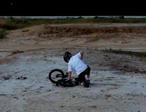 bike, kid, lsd bike GIFs