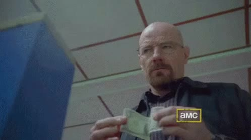 Watch check GIF on Gfycat. Discover more bryan cranston GIFs on Gfycat