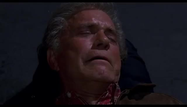Watch and share Spiderman (2002) - Uncle Ben's Death GIFs on Gfycat