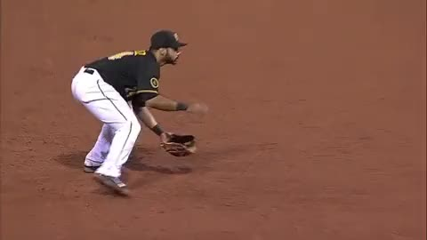 Watch Pedro Alvarez cover GIF by @jaymesl on Gfycat. Discover more related GIFs on Gfycat