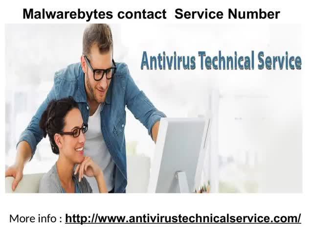 Watch and share Malwarebytes Contact Service Number GIFs by Malwarebytes Support on Gfycat