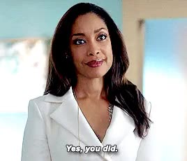 Watch ***BITCH[CRAFT]*** GIF on Gfycat. Discover more if she was a male character she wouldn't get nearly as much hate, jessica pearson, mike ross, or should i say fans would still hate the character but have more respect, suits, suits usa GIFs on Gfycat