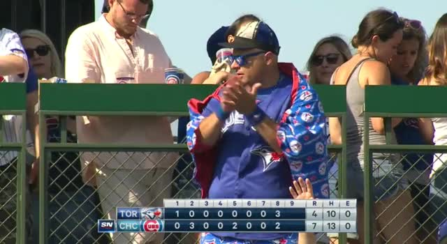 Watch and share Jays Fann GIFs by atf13atf on Gfycat