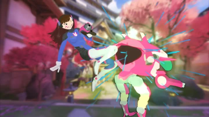 Nerf this GIFs