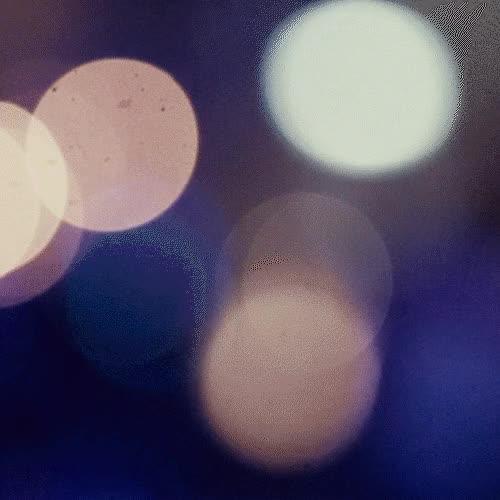 Watch and share Wedding GIFs by JoseFILM |גּוּזְפִילְם  on Gfycat
