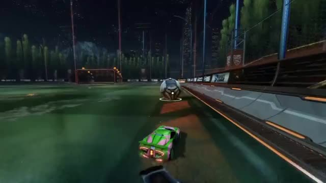 Watch SHAREfactory™_201609281503* GIF on Gfycat. Discover more Rocket League, ps4share, rocketleague, sony interactive entertainment GIFs on Gfycat