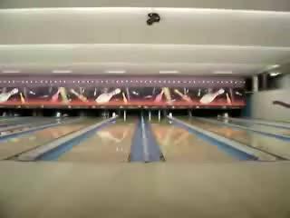Watch Amazing Bowling Split GIF on Gfycat. Discover more amazing, holdmybeer, split GIFs on Gfycat