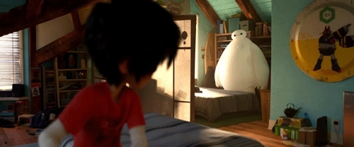 bighero6, teenagers, Discovered this subreddit, thought I could make a HQ gif for you guys (reddit) GIFs