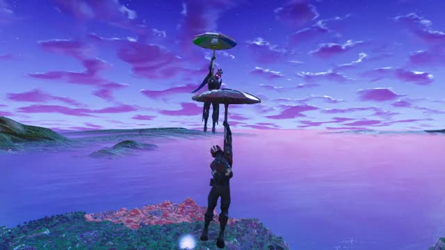 Watch and share Battle Royale GIFs and Fortnite GIFs by 16Bitman on Gfycat