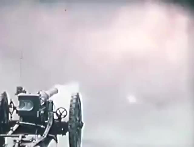 Watch and share Military GIFs and Strv 103 GIFs by Badlaz0rcat on Gfycat