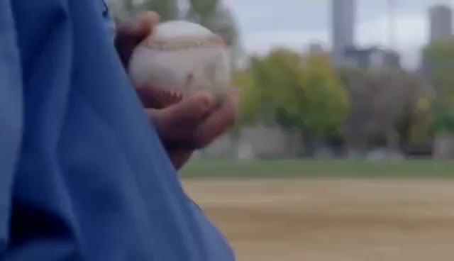 Watch Chicago Cubs: Someday GIF on Gfycat. Discover more related GIFs on Gfycat