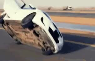 Watch bad driver GIF on Gfycat. Discover more BeAmazed, woahdude GIFs on Gfycat