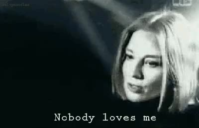 Watch and share Beth Gibbons GIFs and Portishead GIFs on Gfycat